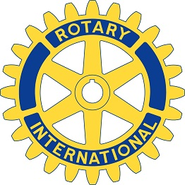 RotaryWheel